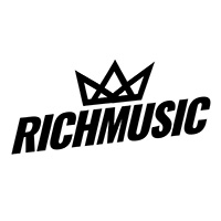 Richmusic