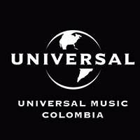 Universal Music Colombia